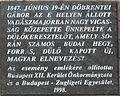 DobrenteiGabor Zugligeti113.jpg