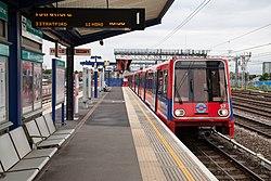 Docklands Light Railway 57 (7552150626).jpg