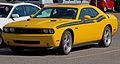 Dodge Challenger (8051445757).jpg