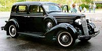 Dodge DU-2 117A 4-Door Touring Sedan 1935.jpg