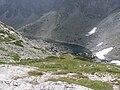 Dolina Starolesna, Dlugi Staw.jpg