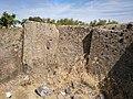 Dolmen de Magacela 10.jpg