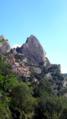 Dolomiti Lucane (viste da Castelmezzano).png