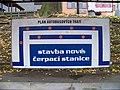 Domažlice, autobusové stanoviště u nádraží, schéma.jpg