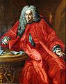 Domenico Canevaro-doge di Genova (1742-1744).jpg