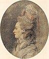 Dominique Vivant Denon - Portrait de la Princesse de Conti - Louvre.jpg
