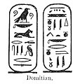 Domitian in Hieroglyphs.jpg
