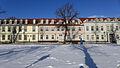 Domplatz Halberstadt 10.jpg