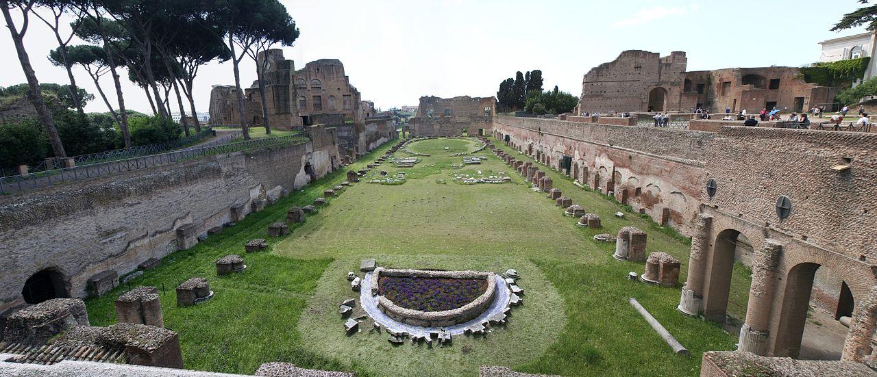 Domus augustana - stadium.jpg