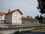 Domzale-train station-July 2010.JPG