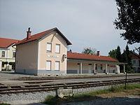 Domzale-train station-July 2010.JPG