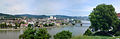 Donaukrümmung b Linz.jpg