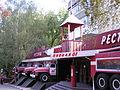 Donetsk Pivnaya 01.jpg
