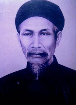 Dong tac tien si Nguyen Van Ly.JPG