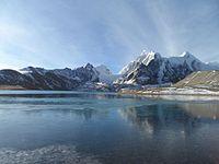 Dongmar lake.jpg
