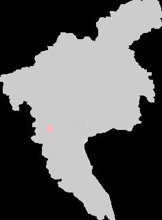 Dongshan District, Guangzhou