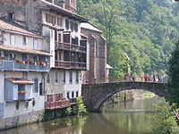 San juan pie de puerto wikipedia la enciclopedia libre - San juan pie de puerto ...