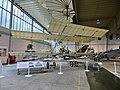 Doppeldecker der Gebrüder Wright - panoramio.jpg
