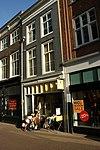 dordrecht - voorstraat 316