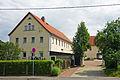Dorfplatz1-FTL.jpg