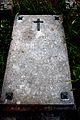 Dorothy Snell's tomb.jpg