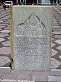 Dortmund Gedenkstein Alte Synagoge Südseite.jpg