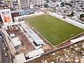 Douala-Stade Mbappé Léppé (6).jpg