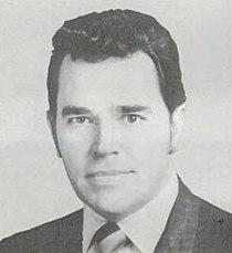 Douglas Applegate 97th Congress 1981.jpg