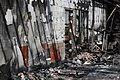 Dourdan burned shop 05.jpg
