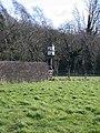 Dovecot, Harston - geograph.org.uk - 713483.jpg