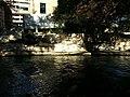 Downtown, San Antonio, TX, USA - panoramio (16).jpg