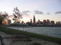 Downtown Chicago Illinois Nov05 stc 2729.jpg