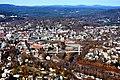 Downtown Fitchburg MA aerial.JPG