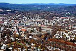 Downtown Fitchburg MA aerial.JPG