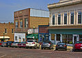 Downtown Market Street MG 8159.jpg