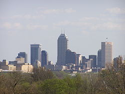 Downtown indy from crown hill.JPG