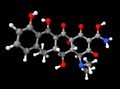 Doxycyclin-3d.png