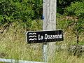 Dozanne Saint-Fréjoux D159 panneau.JPG