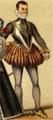 Dräkt, Don Juan d'Austria, Nordisk familjebok.png