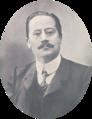 Dr. Alves da Veiga, c. 1911.png