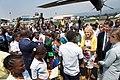 Dr. Jill Biden's 2014 Trip to Africa 12.jpg