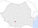 Dragasani in Romania.png