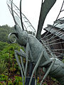 Dragonfly @ Eden Project (9757595746).jpg