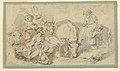 Drawing, Oriental Scene, ca. 1770 (CH 18326349).jpg