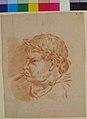 """Drawing for """"La Colonne Trajane"""" MET 58.607.2.jpg"""