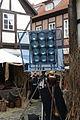 Dreharbeiten TILL EULENSPIEGEL 15. Mai 2014 in Quedlinburg by Olaf Kosinsky (35 von 35).jpg