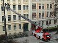 Drehleiter Feuerwehr Görlitz.JPG