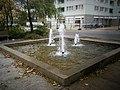 DreiBrunnen ThMannStr Pankow (5).jpg
