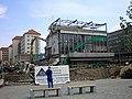 Dresden-Abriss Zwingergaststätte 2007.06.14.-012.jpg