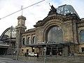 DresdenHauptbahnhof.jpg